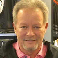 Bob Vanscoy
